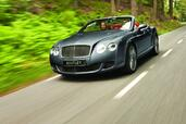 Bentley Continental GTC Speed 2009  photo 3 http://www.voiturepourlui.com/images/Bentley/Continental-GTC-Speed-2009/Exterieur/Bentley_Continental_GTC_Speed_2009_003.jpg