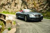 Bentley Continental GTC Speed 2009  photo 7 http://www.voiturepourlui.com/images/Bentley/Continental-GTC-Speed-2009/Exterieur/Bentley_Continental_GTC_Speed_2009_007.jpg