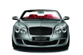 Bentley Continental GTC Speed 2009  photo 10 http://www.voiturepourlui.com/images/Bentley/Continental-GTC-Speed-2009/Exterieur/Bentley_Continental_GTC_Speed_2009_010.jpg