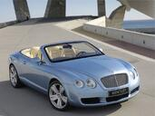 Bentley Continental GTC  photo 2 http://www.voiturepourlui.com/images/Bentley/Continental-GTC/Exterieur/Bentley_Continental_GTC_002.jpg