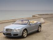 Bentley Continental GTC  photo 7 http://www.voiturepourlui.com/images/Bentley/Continental-GTC/Exterieur/Bentley_Continental_GTC_007.jpg