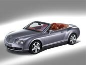 Bentley Continental GTC  photo 8 http://www.voiturepourlui.com/images/Bentley/Continental-GTC/Exterieur/Bentley_Continental_GTC_008.jpg