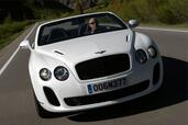 Bentley Continental Supersports Convertible  photo 2 http://www.voiturepourlui.com/images/Bentley/Continental-Supersports-Convertible/Exterieur/Bentley_Continental_Supersports_Convertible_002.jpg