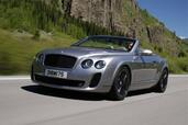 Bentley Continental Supersports Convertible  photo 8 http://www.voiturepourlui.com/images/Bentley/Continental-Supersports-Convertible/Exterieur/Bentley_Continental_Supersports_Convertible_008.jpg
