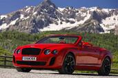 Bentley Continental Supersports Convertible  photo 10 http://www.voiturepourlui.com/images/Bentley/Continental-Supersports-Convertible/Exterieur/Bentley_Continental_Supersports_Convertible_010.jpg