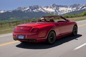 Bentley Continental Supersports Convertible  photo 11 http://www.voiturepourlui.com/images/Bentley/Continental-Supersports-Convertible/Exterieur/Bentley_Continental_Supersports_Convertible_011.jpg