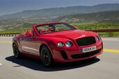 Bentley Continental Supersports Convertible  photo 13 http://www.voiturepourlui.com/images/Bentley/Continental-Supersports-Convertible/Exterieur/Bentley_Continental_Supersports_Convertible_013.jpg