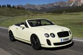 Bentley Continental Supersports Convertible  photo 14 http://www.voiturepourlui.com/images/Bentley/Continental-Supersports-Convertible/Exterieur/Bentley_Continental_Supersports_Convertible_014.jpg