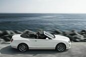 Bentley Continental Supersports Convertible  photo 15 http://www.voiturepourlui.com/images/Bentley/Continental-Supersports-Convertible/Exterieur/Bentley_Continental_Supersports_Convertible_015.jpg