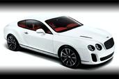 Bentley Continental Supersports  photo 1 http://www.voiturepourlui.com/images/Bentley/Continental-Supersports/Exterieur/Bentley_Continental_Supersports_001.jpg