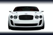 Bentley Continental Supersports  photo 2 http://www.voiturepourlui.com/images/Bentley/Continental-Supersports/Exterieur/Bentley_Continental_Supersports_002.jpg
