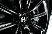 Bentley Continental Supersports  photo 6 http://www.voiturepourlui.com/images/Bentley/Continental-Supersports/Exterieur/Bentley_Continental_Supersports_0101.jpg