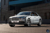 Bentley Flying Spur V8 2015  photo 1 http://www.voiturepourlui.com/images/Bentley/Flying-Spur-V8-2015/Exterieur/Bentley_Flying_Spur_V8_2015_001.jpg