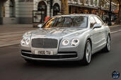 Bentley Flying Spur V8 2015  photo 2 http://www.voiturepourlui.com/images/Bentley/Flying-Spur-V8-2015/Exterieur/Bentley_Flying_Spur_V8_2015_002.jpg