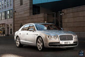 Bentley Flying Spur V8 2015  photo 3 http://www.voiturepourlui.com/images/Bentley/Flying-Spur-V8-2015/Exterieur/Bentley_Flying_Spur_V8_2015_003.jpg