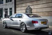 Bentley Flying Spur V8 2015  photo 5 http://www.voiturepourlui.com/images/Bentley/Flying-Spur-V8-2015/Exterieur/Bentley_Flying_Spur_V8_2015_006_arriere.jpg