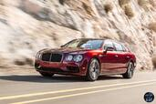 Bentley Flying Spur V8 S 2017  photo 1 http://www.voiturepourlui.com/images/Bentley/Flying-Spur-V8-S-2017/Exterieur/Bentley_Flying_Spur_V8_S_2017_001.jpg