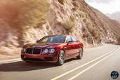 Bentley Flying Spur V8 S 2017  photo 2 http://www.voiturepourlui.com/images/Bentley/Flying-Spur-V8-S-2017/Exterieur/Bentley_Flying_Spur_V8_S_2017_002.jpg