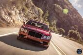 Bentley Flying Spur V8 S 2017  photo 3 http://www.voiturepourlui.com/images/Bentley/Flying-Spur-V8-S-2017/Exterieur/Bentley_Flying_Spur_V8_S_2017_003.jpg