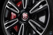 Bentley Flying Spur V8 S 2017  photo 9 http://www.voiturepourlui.com/images/Bentley/Flying-Spur-V8-S-2017/Exterieur/Bentley_Flying_Spur_V8_S_2017_009_rouge_logo_sigle_jante_roue.jpg
