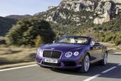 Bentley GTC V8  photo 1 http://www.voiturepourlui.com/images/Bentley/GTC-V8/Exterieur/Bentley_GTC_V8_001.jpg