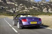 Bentley GTC V8  photo 2 http://www.voiturepourlui.com/images/Bentley/GTC-V8/Exterieur/Bentley_GTC_V8_002.jpg