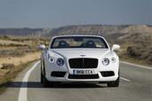 Bentley GTC V8  photo 3 http://www.voiturepourlui.com/images/Bentley/GTC-V8/Exterieur/Bentley_GTC_V8_003.jpg