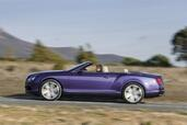 Bentley GTC V8  photo 5 http://www.voiturepourlui.com/images/Bentley/GTC-V8/Exterieur/Bentley_GTC_V8_005.jpg