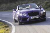 Bentley GTC V8  photo 6 http://www.voiturepourlui.com/images/Bentley/GTC-V8/Exterieur/Bentley_GTC_V8_006.jpg