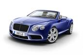 Bentley GTC V8  photo 7 http://www.voiturepourlui.com/images/Bentley/GTC-V8/Exterieur/Bentley_GTC_V8_007.jpg