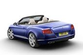 Bentley GTC V8  photo 8 http://www.voiturepourlui.com/images/Bentley/GTC-V8/Exterieur/Bentley_GTC_V8_008.jpg