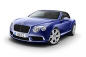 Bentley GTC V8  photo 9 http://www.voiturepourlui.com/images/Bentley/GTC-V8/Exterieur/Bentley_GTC_V8_009.jpg