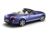 Bentley GTC V8  photo 10 http://www.voiturepourlui.com/images/Bentley/GTC-V8/Exterieur/Bentley_GTC_V8_010.jpg
