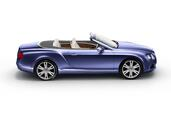 Bentley GTC V8  photo 11 http://www.voiturepourlui.com/images/Bentley/GTC-V8/Exterieur/Bentley_GTC_V8_011.jpg