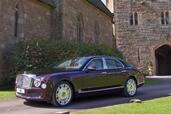 Bentley Mulsanne Diamond Jubilee Edition  photo 7 http://www.voiturepourlui.com/images/Bentley/Mulsanne-Diamond-Jubilee-Edition/Exterieur/Bentley_Mulsanne_Diamond_Jubilee_Edition_007.jpg