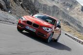 Bmw 120d xDrive  photo 3 http://www.voiturepourlui.com/images/Bmw/120d-xDrive/Exterieur/Bmw_120d_xDrive_003.jpg