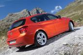 Bmw 120d xDrive  photo 5 http://www.voiturepourlui.com/images/Bmw/120d-xDrive/Exterieur/Bmw_120d_xDrive_005.jpg