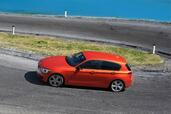 Bmw 120d xDrive  photo 7 http://www.voiturepourlui.com/images/Bmw/120d-xDrive/Exterieur/Bmw_120d_xDrive_007.jpg