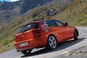 Bmw 120d xDrive  photo 8 http://www.voiturepourlui.com/images/Bmw/120d-xDrive/Exterieur/Bmw_120d_xDrive_008.jpg