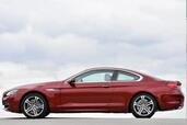 Bmw 640d xDrive 2012  photo 2 http://www.voiturepourlui.com/images/Bmw/640d-xDrive-2012/Exterieur/Bmw_640d_xDrive_2012_002.jpg