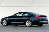 Bmw 640d xDrive 2012  photo 3 http://www.voiturepourlui.com/images/Bmw/640d-xDrive-2012/Exterieur/Bmw_640d_xDrive_2012_003.jpg