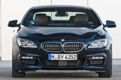 Bmw 640d xDrive 2012  photo 4 http://www.voiturepourlui.com/images/Bmw/640d-xDrive-2012/Exterieur/Bmw_640d_xDrive_2012_005.jpg