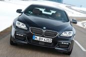 Bmw 640d xDrive 2012  photo 5 http://www.voiturepourlui.com/images/Bmw/640d-xDrive-2012/Exterieur/Bmw_640d_xDrive_2012_006.jpg