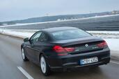 Bmw 640d xDrive 2012  photo 7 http://www.voiturepourlui.com/images/Bmw/640d-xDrive-2012/Exterieur/Bmw_640d_xDrive_2012_008.jpg