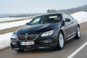 Bmw 640d xDrive 2012  photo 8 http://www.voiturepourlui.com/images/Bmw/640d-xDrive-2012/Exterieur/Bmw_640d_xDrive_2012_009.jpg