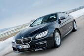 Bmw 640d xDrive 2012  photo 9 http://www.voiturepourlui.com/images/Bmw/640d-xDrive-2012/Exterieur/Bmw_640d_xDrive_2012_010.jpg