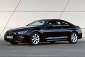 Bmw 640d xDrive 2012  photo 10 http://www.voiturepourlui.com/images/Bmw/640d-xDrive-2012/Exterieur/Bmw_640d_xDrive_2012_011.jpg