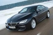 Bmw 640d xDrive 2012  photo 11 http://www.voiturepourlui.com/images/Bmw/640d-xDrive-2012/Exterieur/Bmw_640d_xDrive_2012_012.jpg