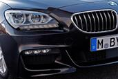 Bmw 640d xDrive 2012  photo 13 http://www.voiturepourlui.com/images/Bmw/640d-xDrive-2012/Exterieur/Bmw_640d_xDrive_2012_014.jpg