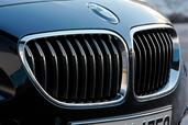 Bmw 640d xDrive 2012  photo 14 http://www.voiturepourlui.com/images/Bmw/640d-xDrive-2012/Exterieur/Bmw_640d_xDrive_2012_015.jpg